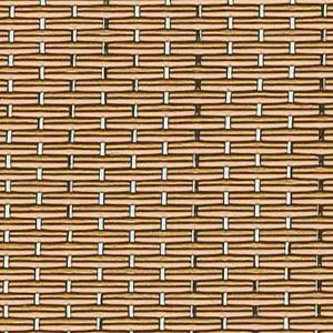 Плетено подово покритие Хрома