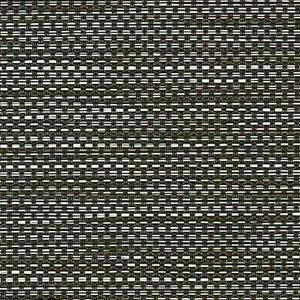 Плетено подово покритие Панама