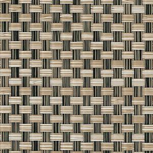 Плетено подово покритие Уикър